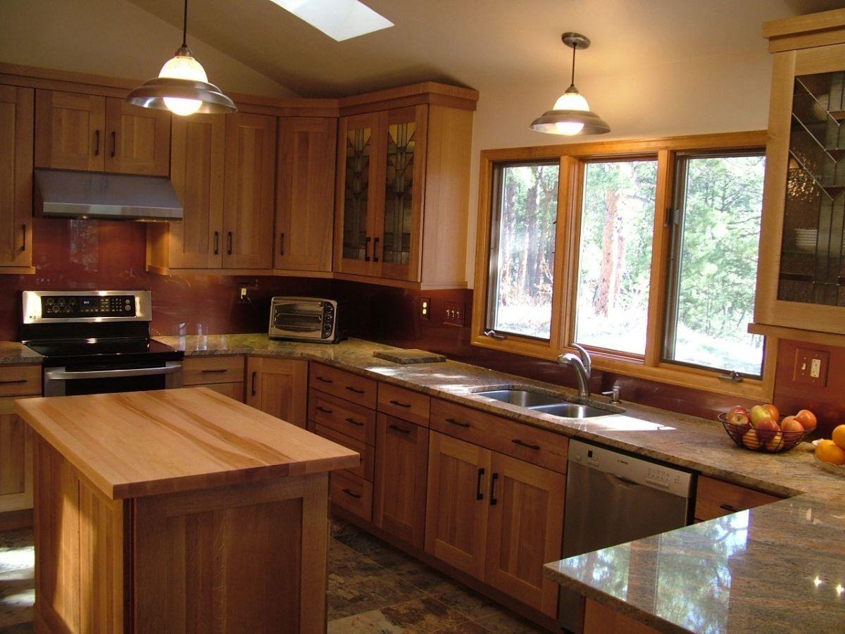55 Bathroom Cabinets Colorado Springs Check more at https ...