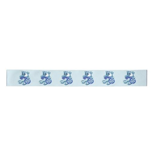 Boy #1 satin ribbon. Over 430 products with Baby themes. You can find the folder here: http://www.zazzle.com/marianaewa/gifts?cg=196426256538242757&rf=238857619179039626