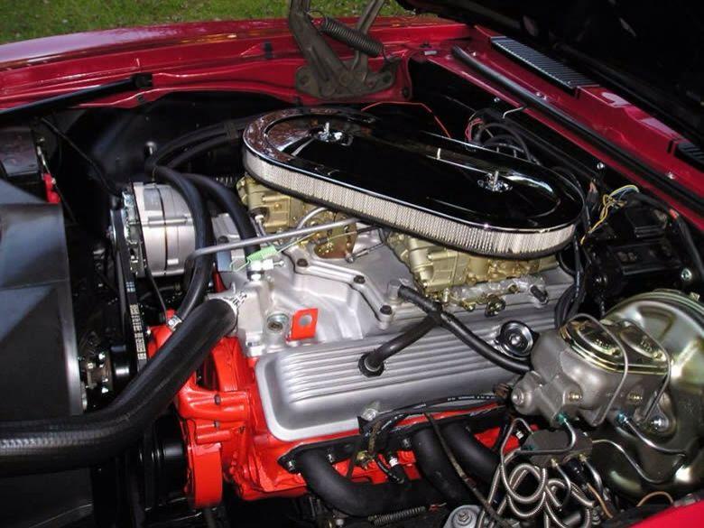 Steve S 1969 Garnet Red Jl8 Cross Ram Z28 Classic Cars Trucks Hot Rods Chevy Motors Camaro