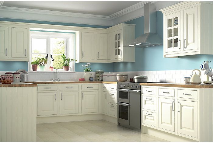 kitchens no 1 kitchen retailer in the uk diy at bq With what kind of paint to use on kitchen cabinets for pink depression glass candle holders