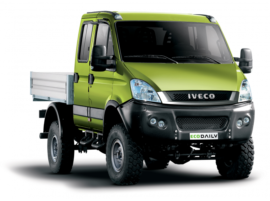 iveco daily dual cab 4x4 terrain pinterest 4x4 expedition vehicle and cummins. Black Bedroom Furniture Sets. Home Design Ideas