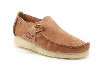 Mens Originals Shoes | Shoes, Clean