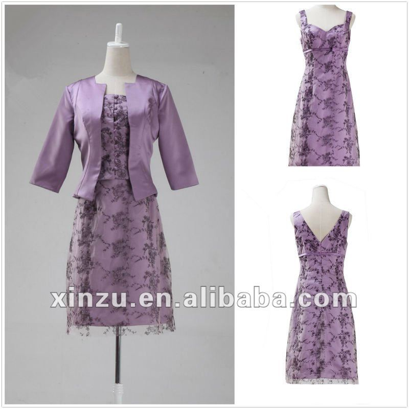 2bb9bfdb62b jacketed lace dresses
