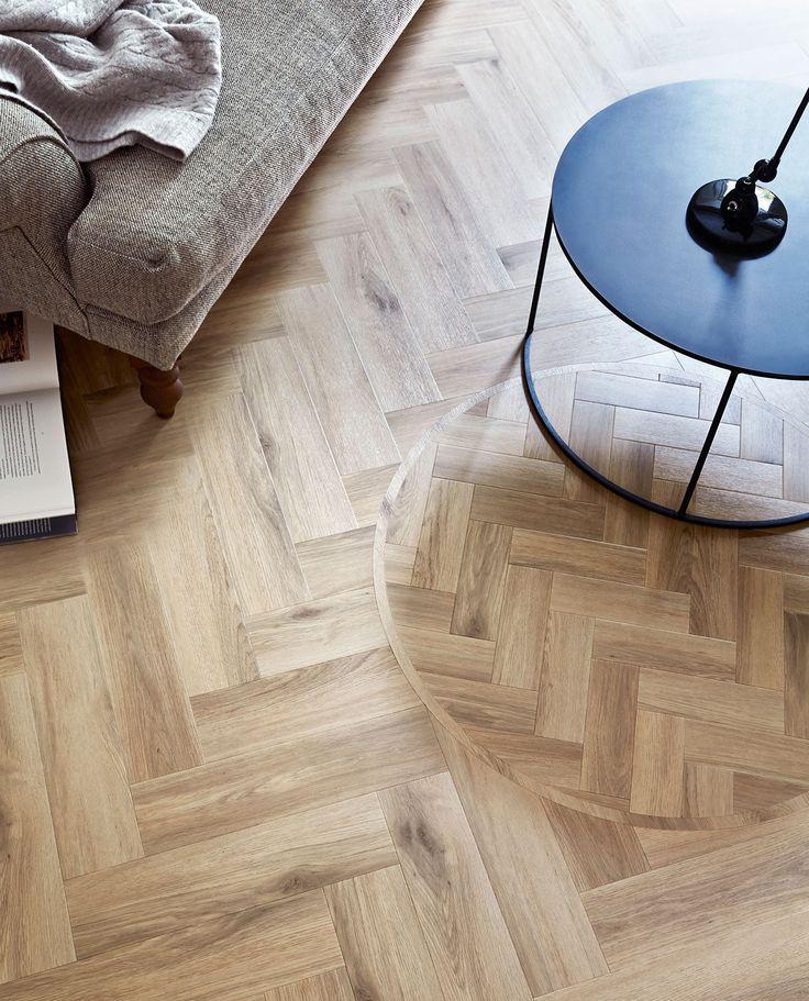 Image result for lvt installation patterns Lvt flooring