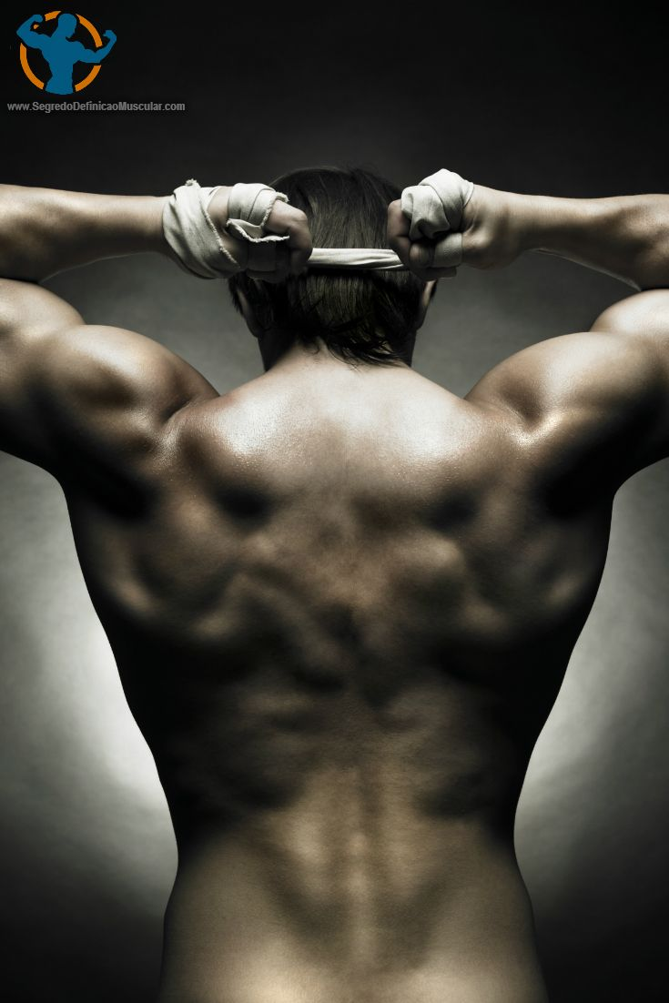 O que é Definição Muscular?  ~> http://www.segredodefinicaomuscular.com/o-que-e-definicao-muscular  #DefinicaoMuscular