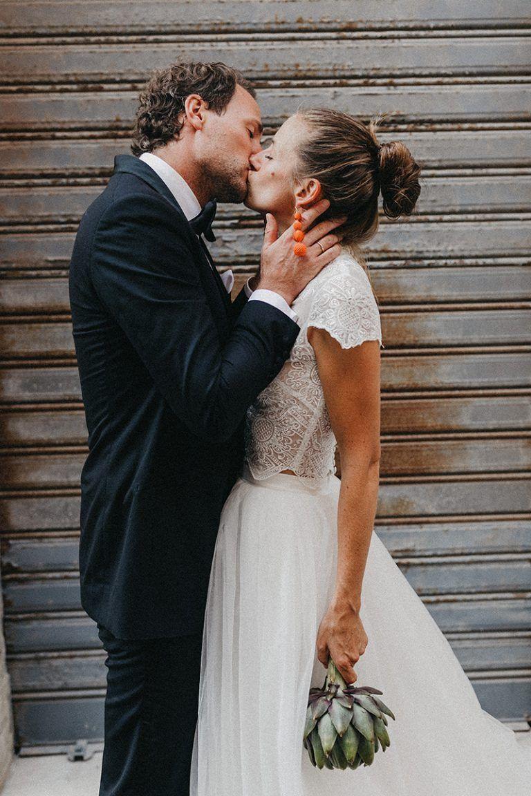 Hochzeit In Sizilien Posts Facebook