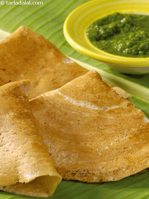 Farali dosa faral foods recipe how to make farali dosa faral farali dosa faral foods recipe how to make farali dosa faral foods receta forumfinder Gallery