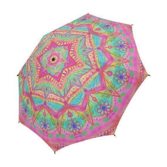 DAVID STAR-Large umbrella- Rain and sun- customizable-Handpainted design #largeumbrella DAVID STAR-Large  umbrella- Rain and sun- customizable-Handpainted design #largeumbrella DAVID STAR-Large umbrella- Rain and sun- customizable-Handpainted design #largeumbrella DAVID STAR-Large  umbrella- Rain and sun- customizable-Handpainted design #largeumbrella DAVID STAR-Large umbrella- Rain and sun- customizable-Handpainted design #largeumbrella DAVID STAR-Large  umbrella- Rain and sun- customizable-Han #largeumbrella