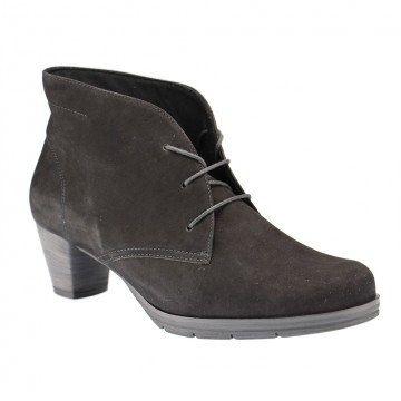 SchuhXL Gabor Schuhe Übergrößen XXL große Damen Stiefel