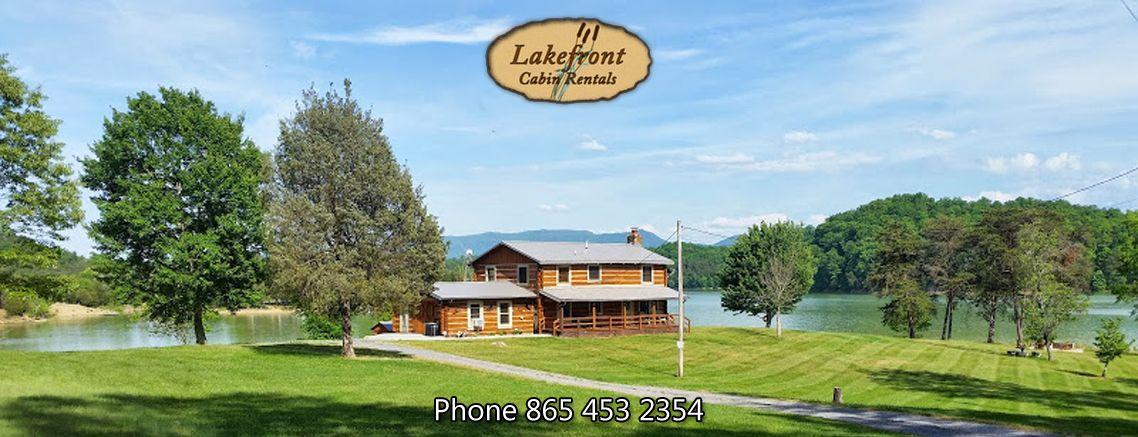 Douglas Lake Cabin Rentals Cabin Rentals In Tennessee Douglas Lake Tennessee Cabins