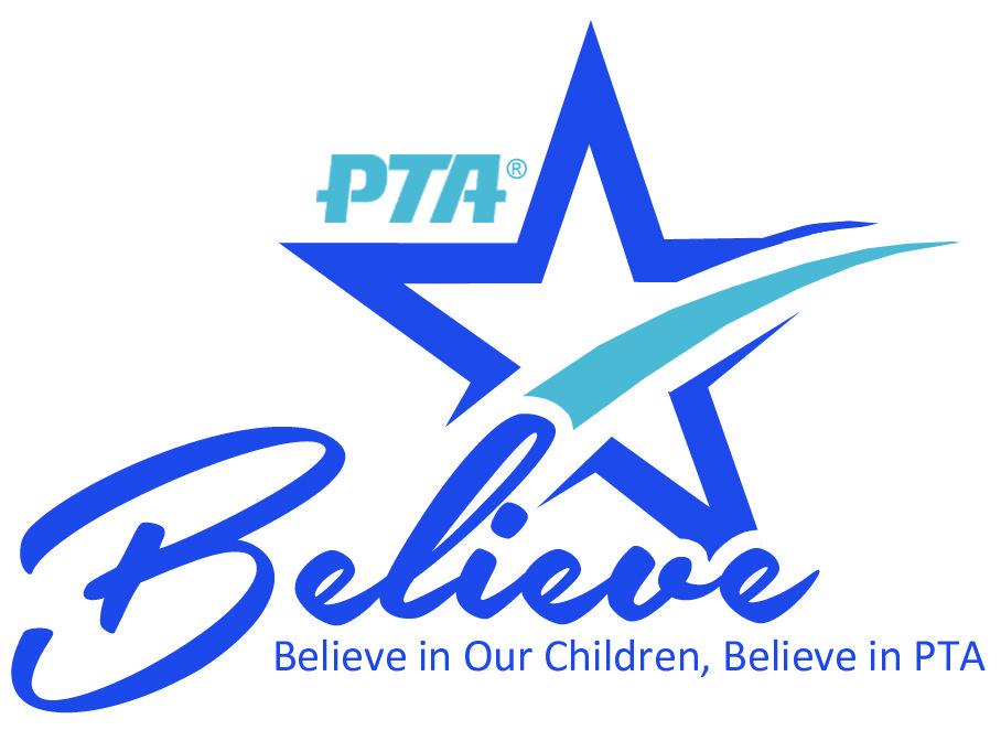 Image result for pta officers list   Flyer Clipart   Pta
