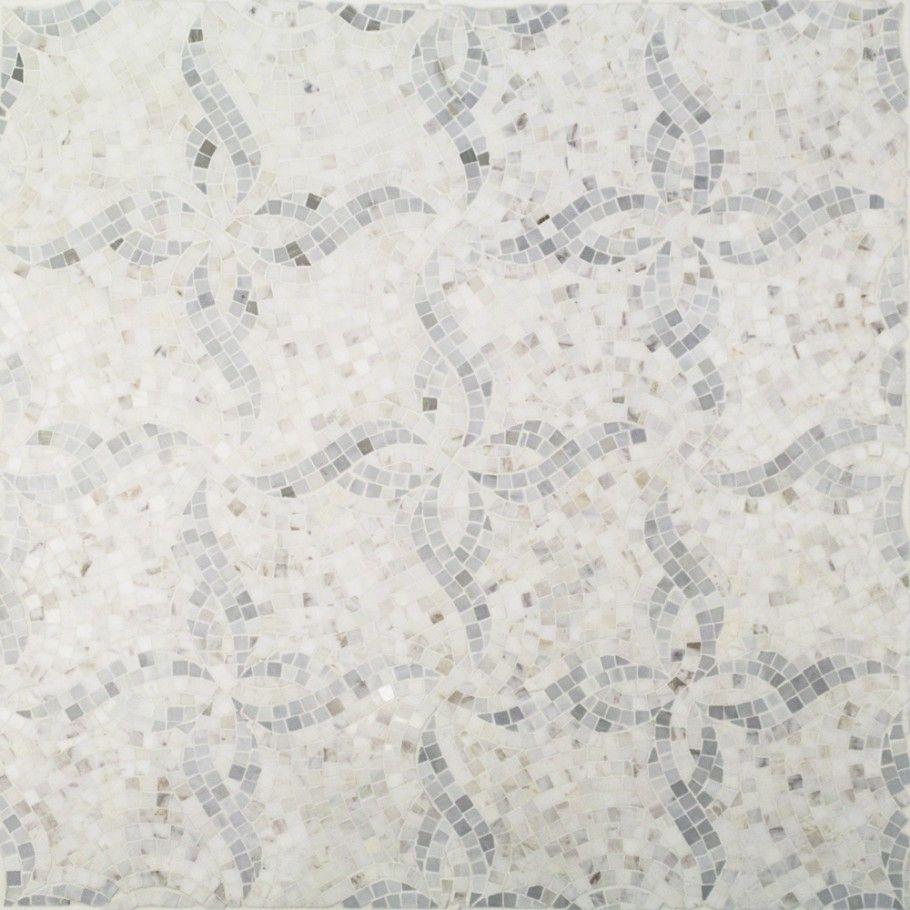 Pin By Jenny Morrison Samdal On Jamesley Marble Mosaic Tiles Mosaic Tiles Marble Mosaic