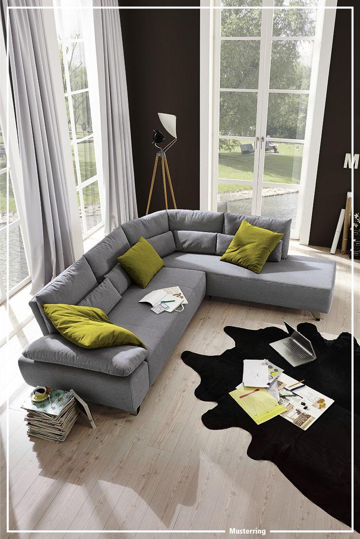 musterring mr 680 polsterm bel sitting polsterm bel sitting wohnzimmer musterring und. Black Bedroom Furniture Sets. Home Design Ideas