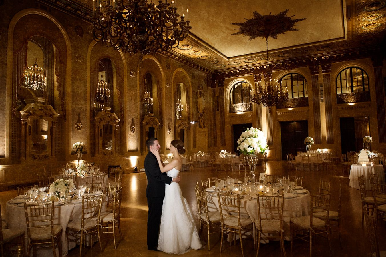 Classic Wilmington Delaware Wedding Delaware Wedding Delaware Wedding Photographer Delaware Wedding Venues
