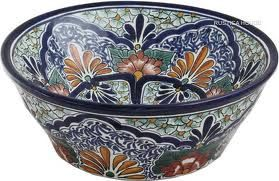 ceramica mexicana talavera - Buscar con Google