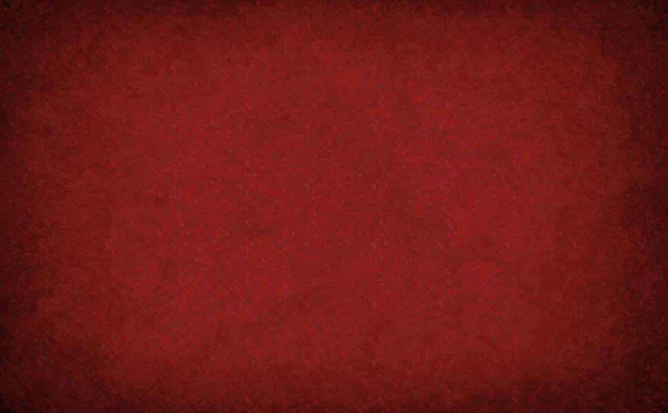 dark red velvet texture. Blue Scratched Texture, Green Retro Background And Red Wall Texture. Dark Velvet Texture