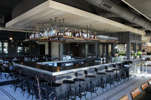 Check Out Recently Opened Josephine Nashville Restaurants Nashville Restaurants Best Bar Design Restaurant