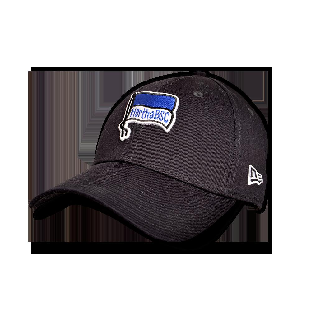 Hertha Bsc Mütze