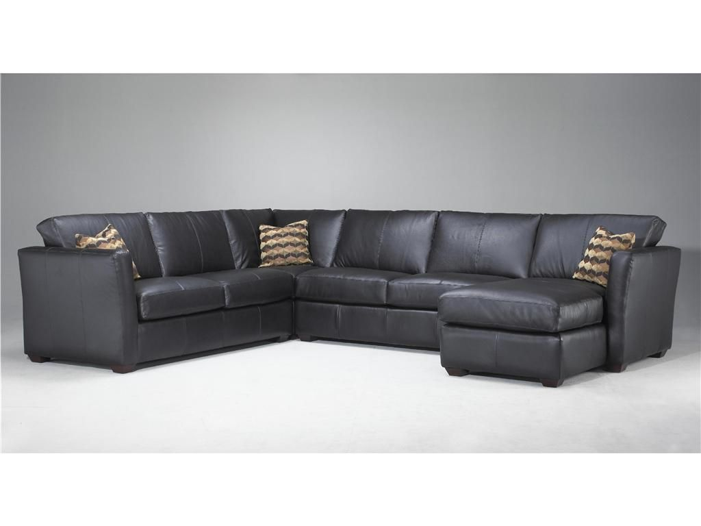 Kittles Sectional Sofas Review Home Co