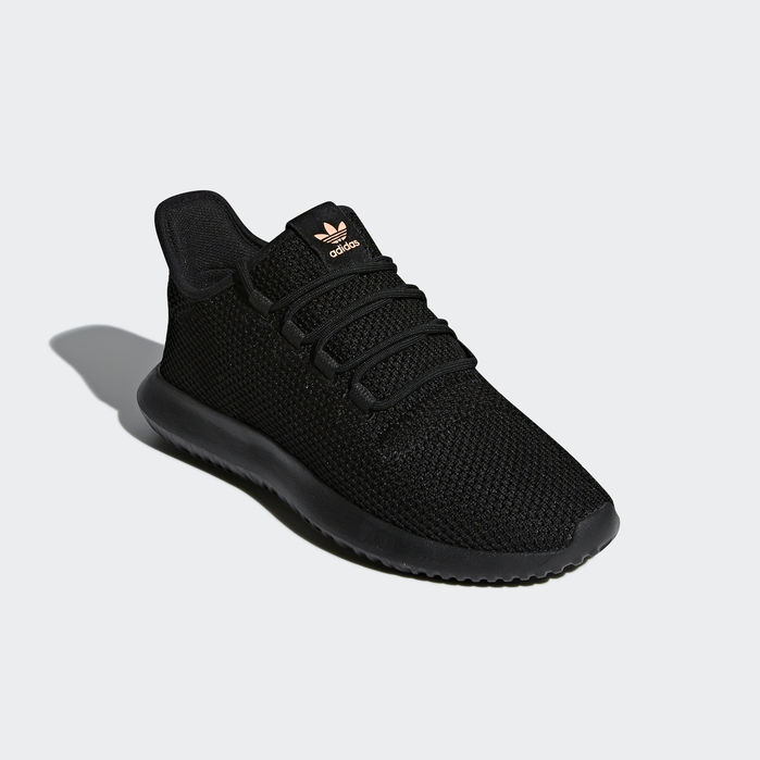 6dfd48db7b7f6 adidas Tubular Shadow Shoes in 2019 | Products | Black adidas shoes ...