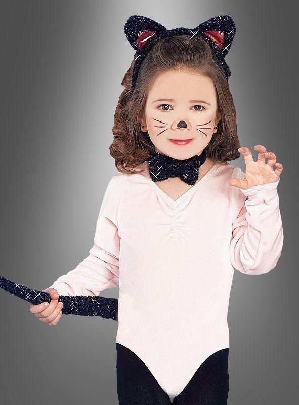 Pin Von Carolina Auf Maquillajes Fantasia Katze Schminken Kinder
