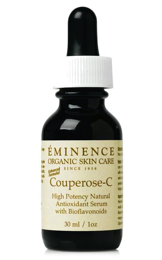 Eminence Couperose-C Serum