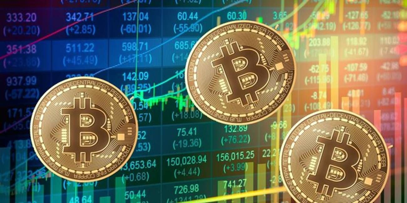 Crypto Currencies 101 Wondering if you can make