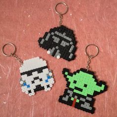 hama perler beads christmas lights - Buscar con Google