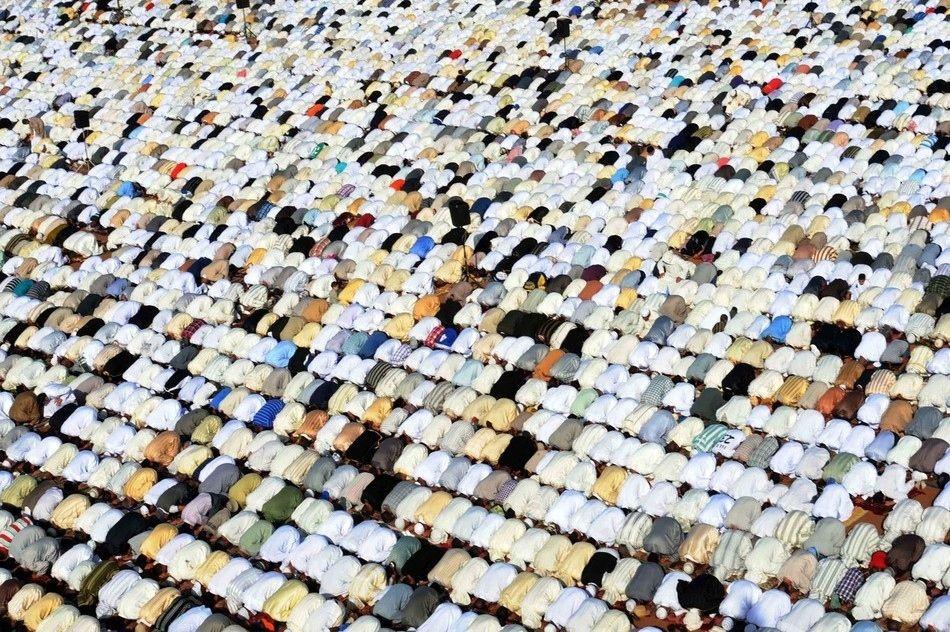 Good Morocco Eid Al-Fitr 2018 - 961a33aec929db771ac2ad01b3c852a1  Collection_396255 .jpg