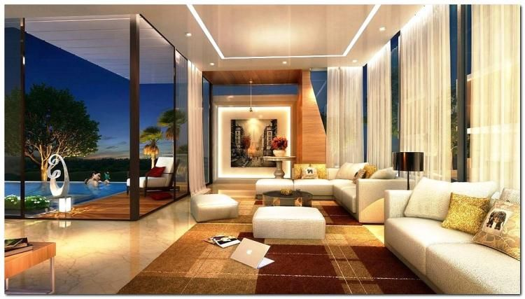 Best Living Room Setup Low Seating The On Budget Ideas Of Rooms