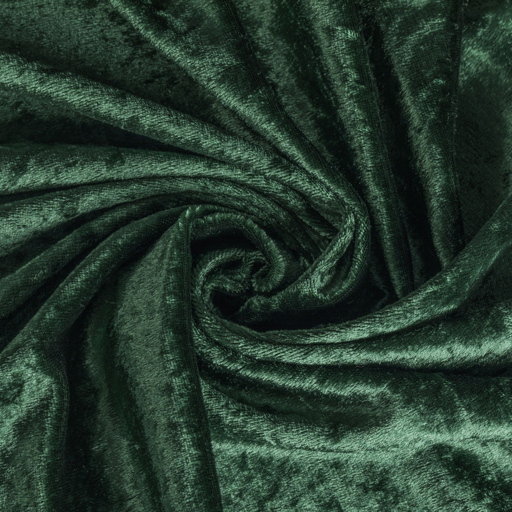 "Willow Green SEQUIN TAFFETA FABRIC 54/"" x 5 yards Bolt Roll Bridal Crafts Sewing"