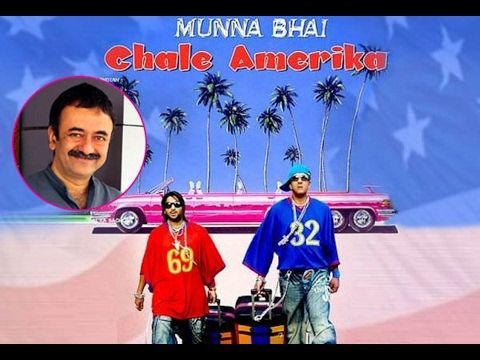 Munna Bhai 3 Movie Confirm: Script is Ready | Arshad Warsi | Sanjay Dutt