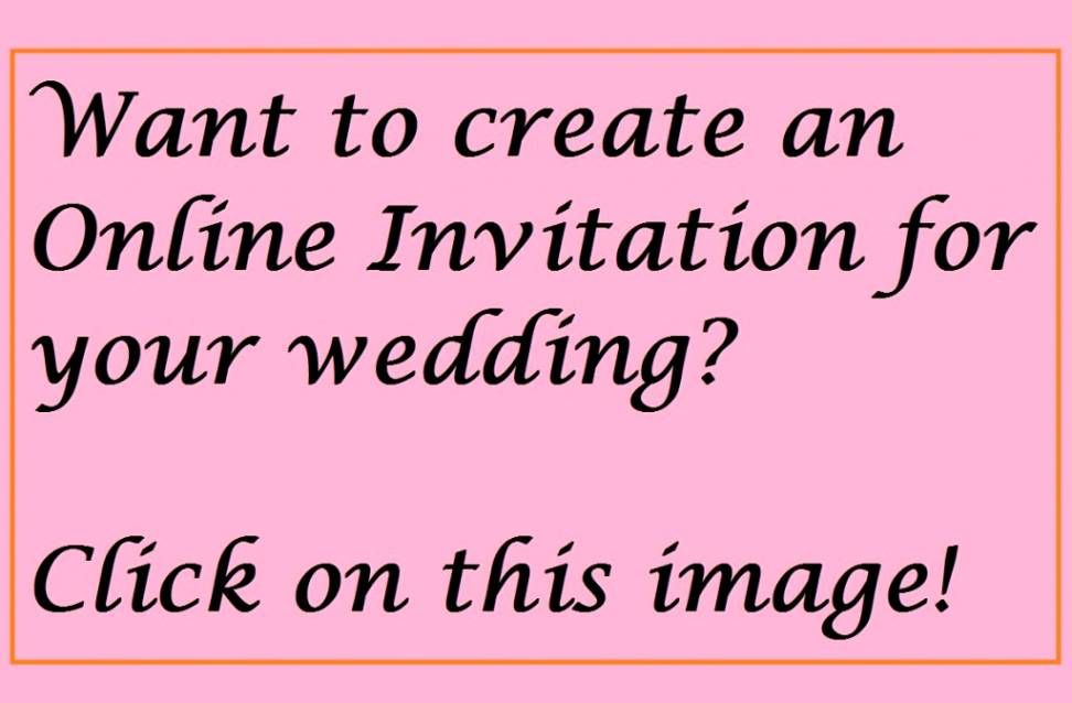 Wedding Invitation Message To Friends Wedding Pictures