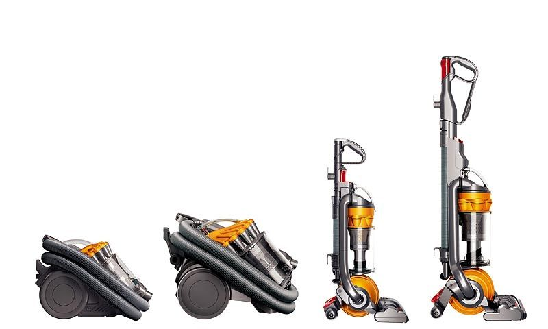 Best Vacuum Cleaners On The Planet Products I Love