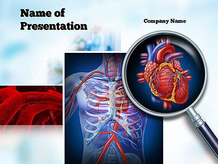 http\/\/wwwpptstar\/powerpoint\/template\/cardiac-surgery - brain powerpoint template