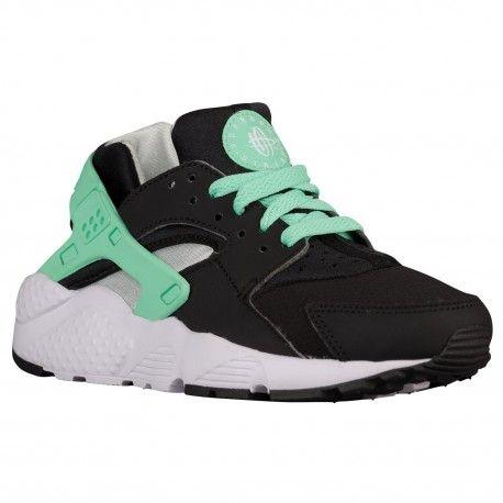 Pin By Kandasyoo On Nike Hyperdunk Nike Hyperdunk Niketrainerscheap4sale Nike Cheap Nike Air Max Nike Shoes Australia