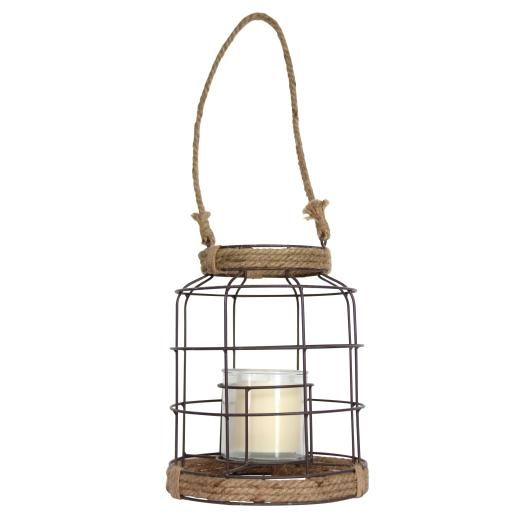 nautical lantern large 18 00 the contemporary home home