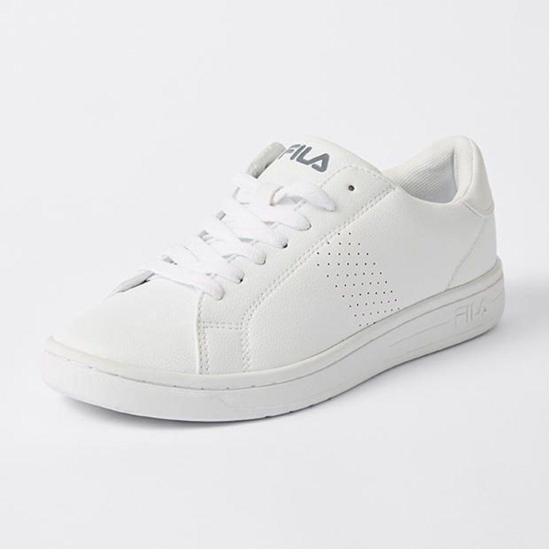 Fila Tennis Shoes   Target Australia in