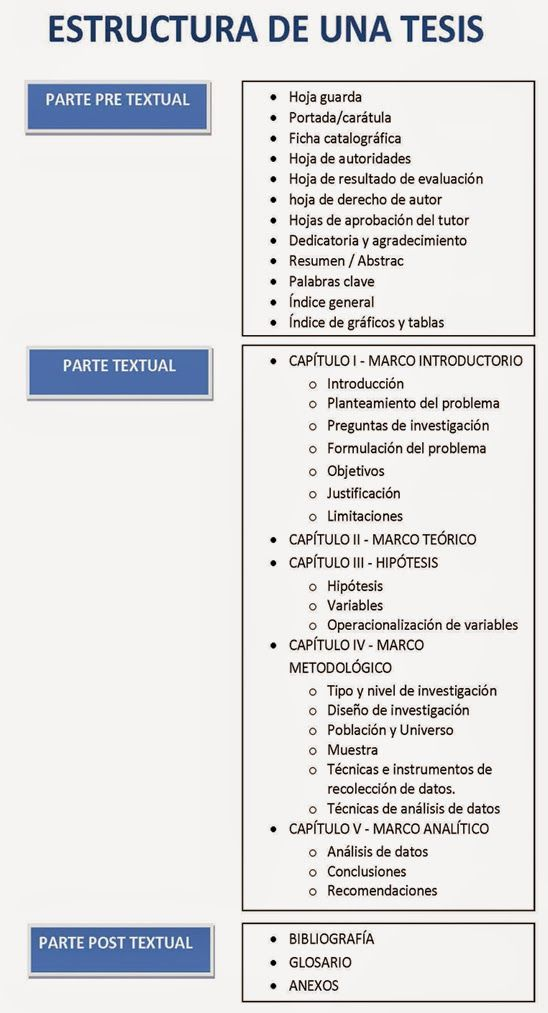 grisolia manual de derecho laboral pdf free