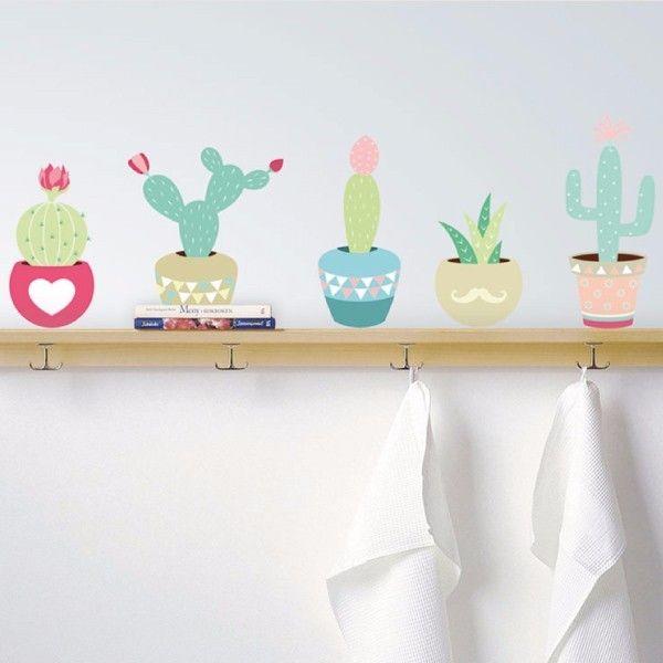 My vinilo vinilos decorativos decoración de pared papel tapiz