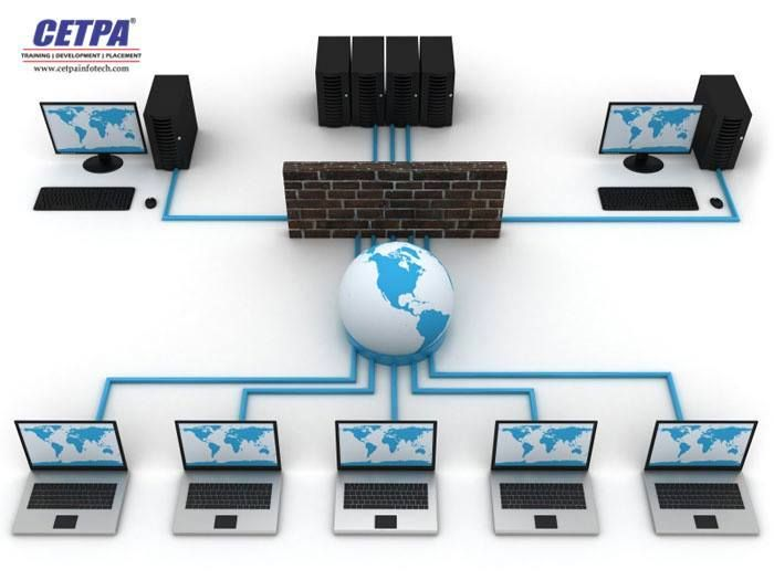 wireless networking training programs prepare for engineering jobs in telecom and other industries cetpa provides