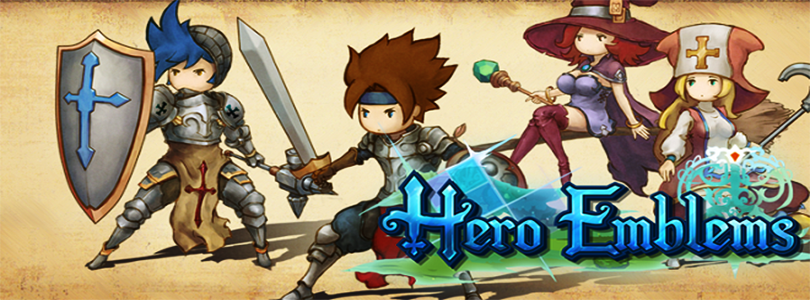 Hero Emblems Hack Tool - http://www.mobilehacktool.com/hero-emblems-hack/  http://www.mobilehacktool.com/hero-emblems-hack/  #HeroEmblems, #HeroEmblemsApkHack, #HeroEmblemsCheatAndroidGame, #HeroEmblemsCheatIos, #HeroEmblemsCheats, #HeroEmblemsCheatsAndroid, #HeroEmblemsCheatsDownload, #HeroEmblemsCheatsIosDownload, #HeroEmblemsCydia, #HeroEmblemsFree, #HeroEmblemsFreeCheatsDownload, #HeroEmblemsFreeHackDownload, #HeroEmblemsGuide, #HeroEmblemsHack, #HeroEmblemsHackAndroid,