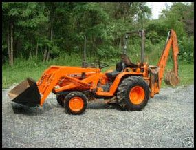 Kubota B8200 - Google Search | Tractors made in Japan
