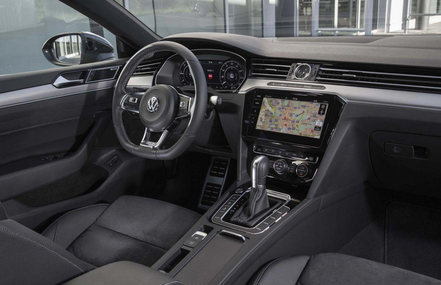 VolkswagenPassat Volkswagen passat, Volkswagen, Vw passat