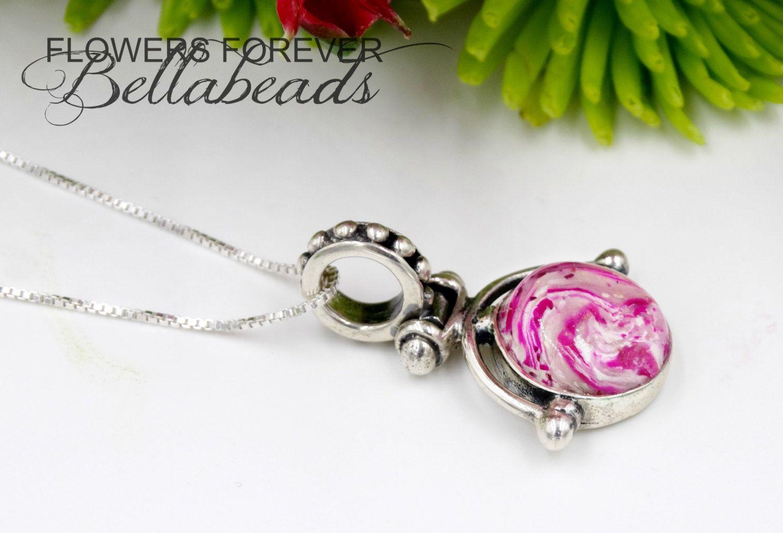 Funeral Flower Jewelry Memorials Topsimages