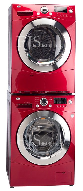 Lg Stackable Washer Dryer Combo Bing Images Laundry Room