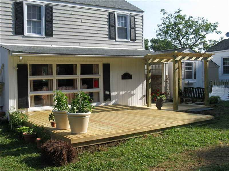 wood decks ideas tags deck materials lowes deck designer how to build
