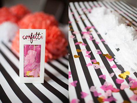 heart shaped confetti (scheduled via http://www.tailwindapp.com?utm_source=pinterest&utm_medium=twpin&utm_content=post28916328&utm_campaign=scheduler_attribution)