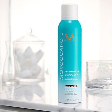 Dry Shampoo Dark Tones Moroccanoil Sephora Dry Shampoo Moroccan Oil Moroccanoil Dry Shampoo