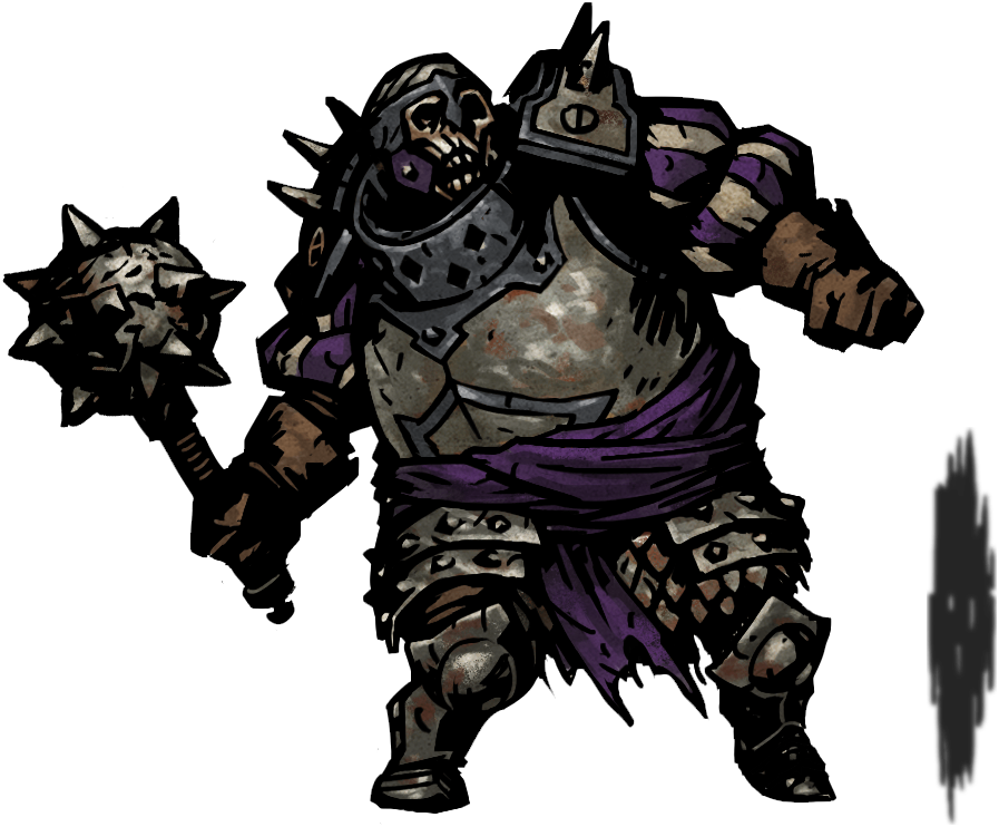 Click To Close Image Click And Drag To Move Use Arrow Keys For Next And Darkest Dungeon Dungeon Dark Fantasy